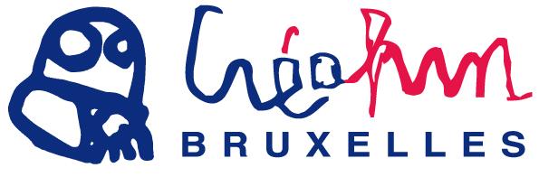 Logo-creahm-2010 - copie