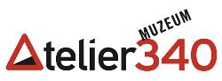 Logo modifié Atelier 340 HD